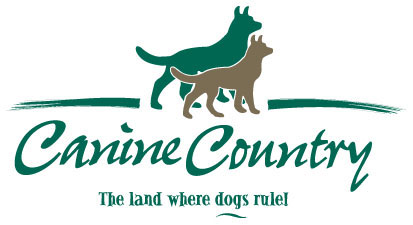 Canine Country