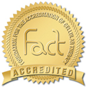 Foundation for the Accreditation of Cellular Therapy (FACT)