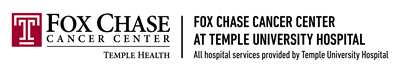 Fox Chase Cancer Center at Temple University Hospital
