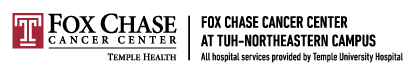 Fox Chase Cancer Center at Temple University Hospital-Northeastern Campus