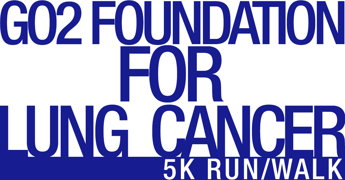 GO2 Foundation for Lung Cancer
