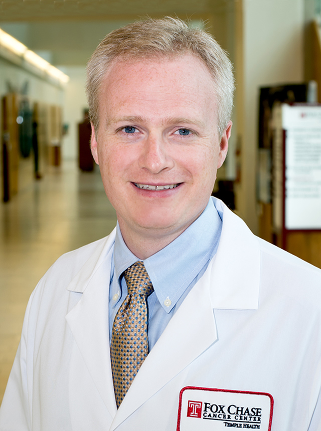 Christopher Manley, MD