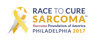 Race to Cure Sarcoma 2017