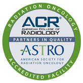 fox chase cancer center s radiation oncology department earns