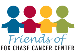 Friends of Fox Chase Cancer Center