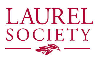 Laurel Society