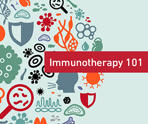 Immunotherapy 101