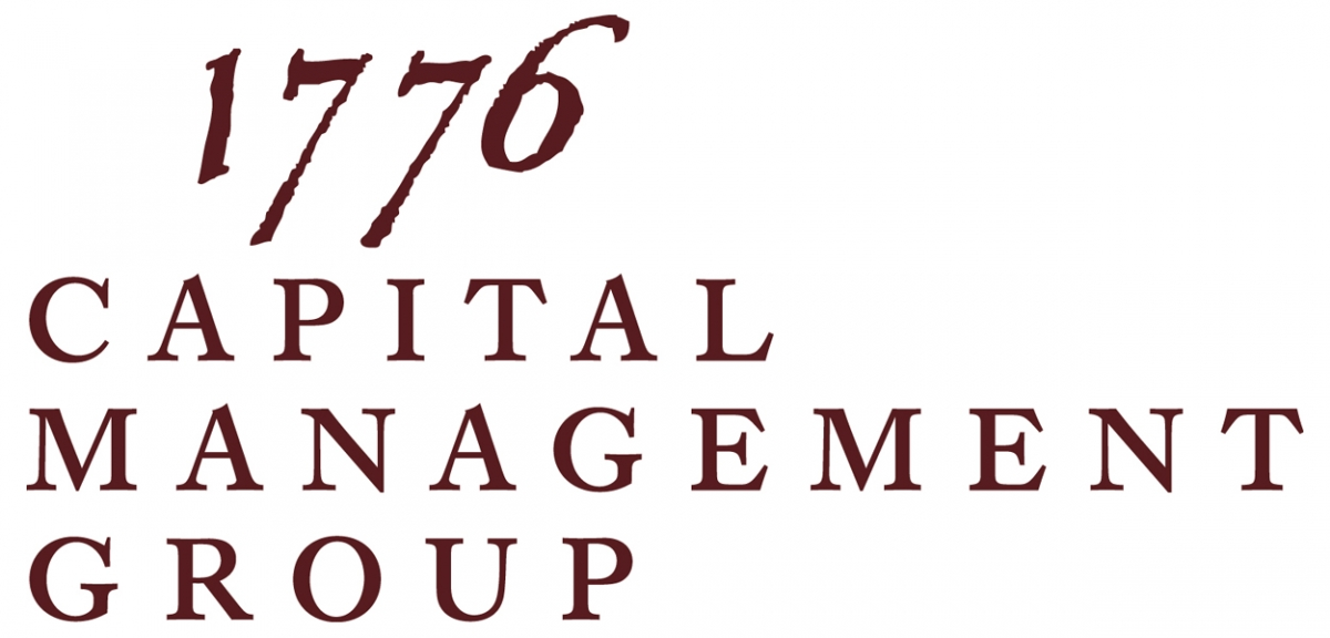 1776 Capital Management Group at Janney Montgomery Scott