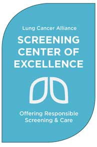 LCA Screening Center of Excellence