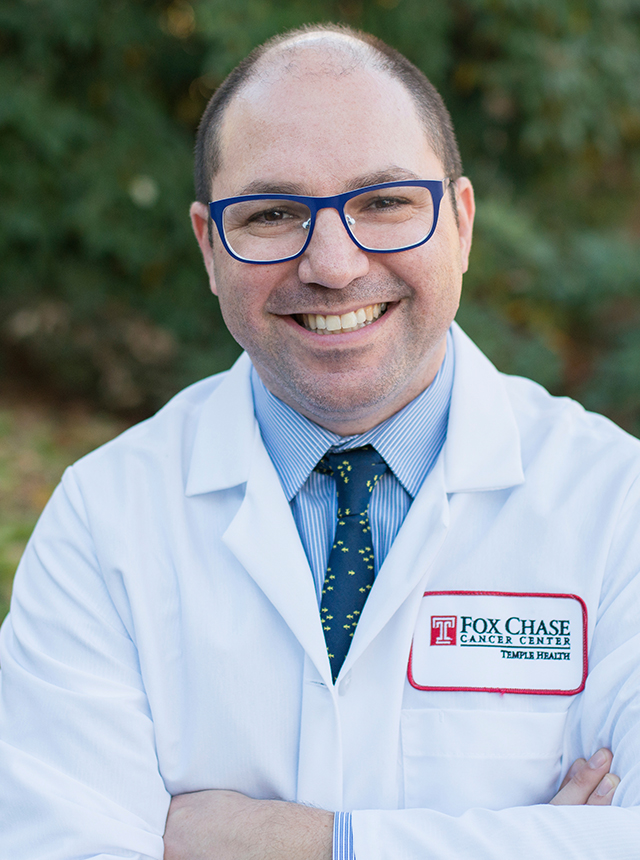 Jeffrey Farma, MD, FACS