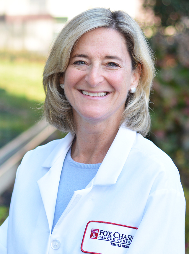 Penny R. Anderson, MD
