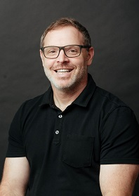 Kevin Henry, PhD