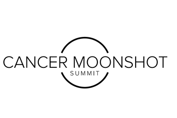 Moonshot Summit
