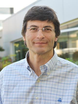 Alfonso Bellacosa, MD, PhD