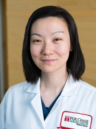 Stacey Su, MD, FACS