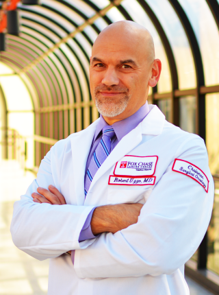 Robert Uzzo, MD, FACS
