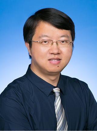 Ross Wang, PhD