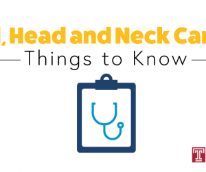 Head and Neck Cancer | Fox Chase Cancer Center - Philadelphia, PA