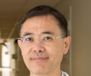 Shuanzeng (Sam) Wei, MD, PhD