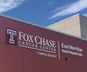 Fox Chase Cancer Center Locations | Fox Chase Cancer Center