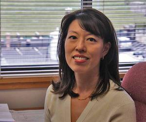 Carolyn Y. Fang, PhD, and colleagues at Fox Chase Cancer Center recently discovered that among Chinese immigrant women living in and around Philadelphia, the relationship between markers of inflammation and risk for breast cancer varied according to the neighborhoods they lived in.