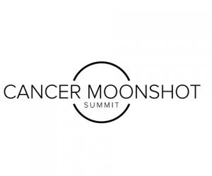 Cancer Moonshot Summit 2016, Region 3