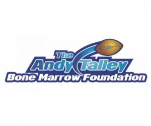 Andy Talley Bone Marrow Foundation