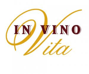 In Vino Vita Benefit and Wine Auction on Saturday, April 21, 2018