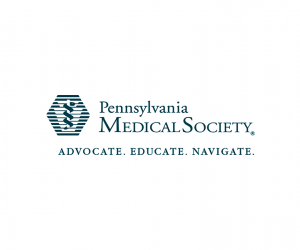 The Pennsylvania Medical Society (PAMED) released its list of this year's Top Physicians Under 40.