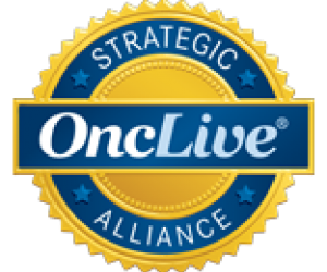 Fox Chase Cancer Center Joins Onclive In Strategic Alliance Partnership Program