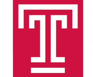Temple's School of Medicine