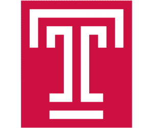 """61 Temple Physicians Named """"Top Doctors"""" by Philadelphia Magazine"""