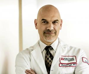 Robert G. Uzzo, MD, FACS