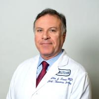 Walter J. Scott, MD, FACS