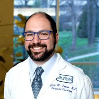 Jeffrey M. Farma, MD, FACS