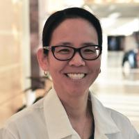 Christina Chu, MD