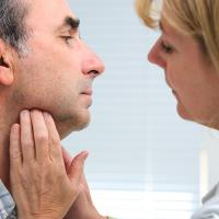 HPV: The Surprising Risk Factor of Head and Neck Cancer