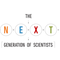 Immersion Science: Meet The Next Generation of Scientists