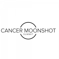 Cancer Moonshot Summit at Fox Chase, June 29, 2016