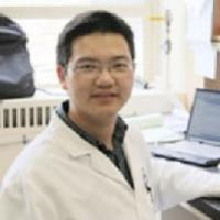 Yong Zhang, MD, PhD