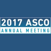 ASCO Annual Meeting 2017