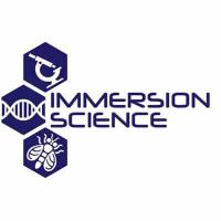 Immersion Science (ISP)