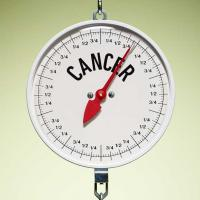 weight and cancer