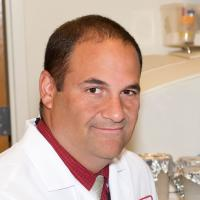 The 2018 BCAN Young Investigator Award will fund Abbosh's work in next-generation sequencing to monitor disease response in upper tract urothelial carcinoma.