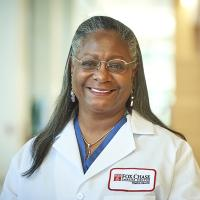 Valerie Armstead, MD
