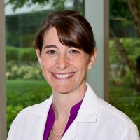 Molly Collins, MD