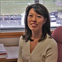 Carolyn Y. Fang, PhD