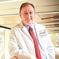 Richard I. Fisher, MD