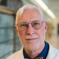 "John A. ""Drew"" Ridge, MD, PhD, FACS"