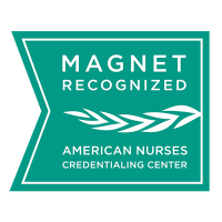Magnet Recognized ANCC 2018